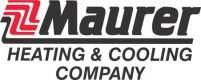 Maurer Heating